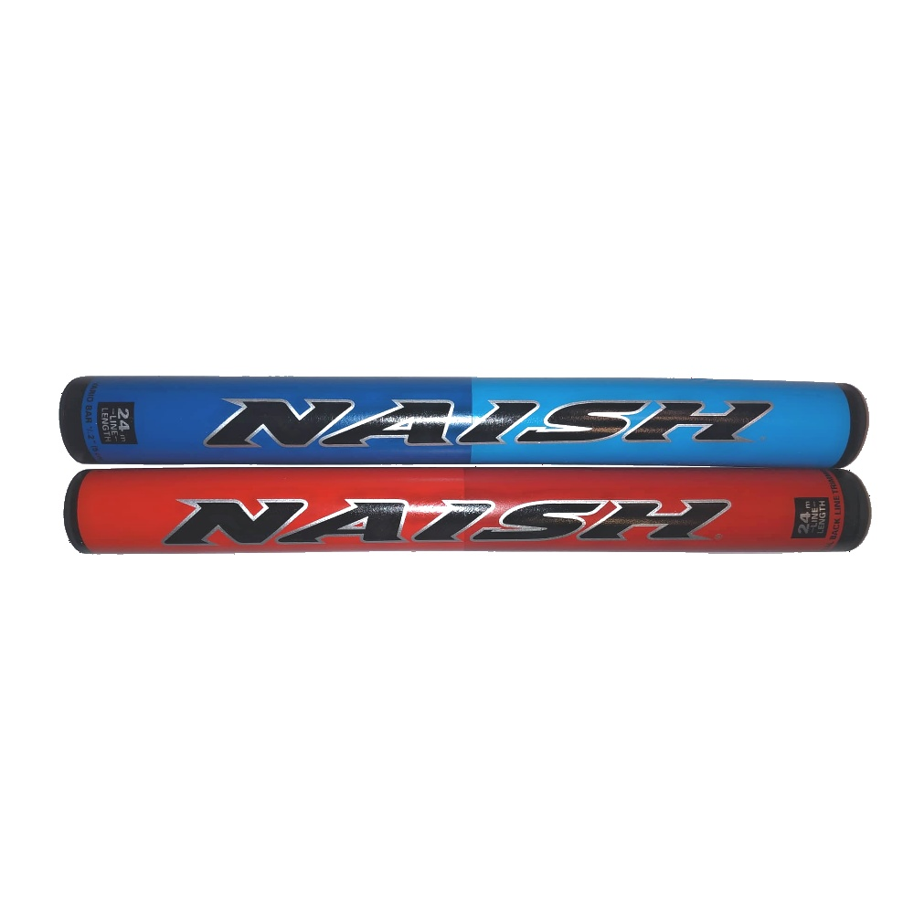 Naish floaters Base control System