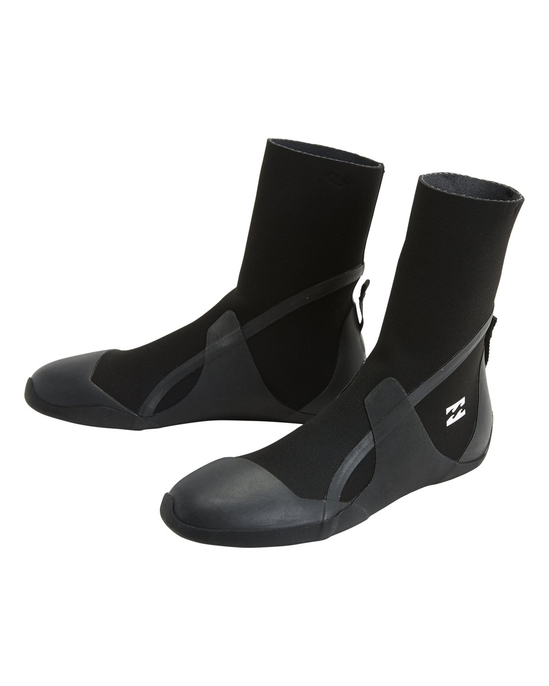 neoprénové boty 3mm '21 Billabong Absolute - 12