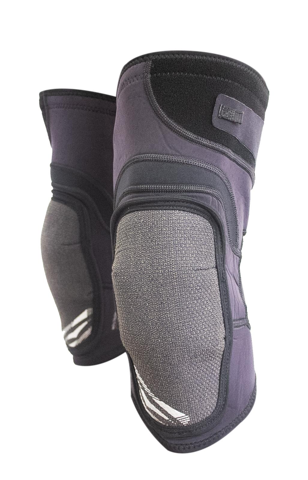 chrániče kolen a neoprenu Gul Elite Knee Pads - L