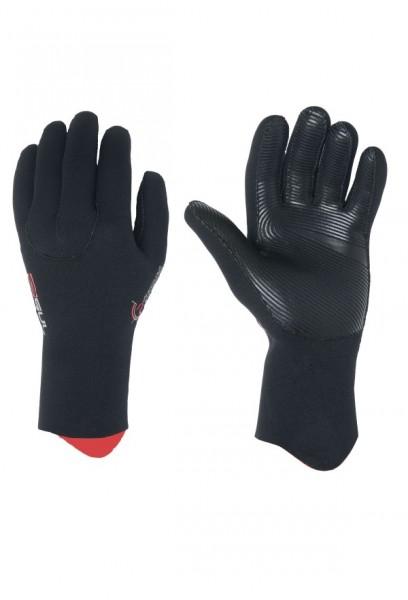 neoprenové rukavice 5mm GUL Power GL1229 XL