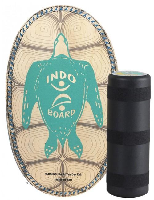 Indo Board ORIGINAL - Sea Turtle
