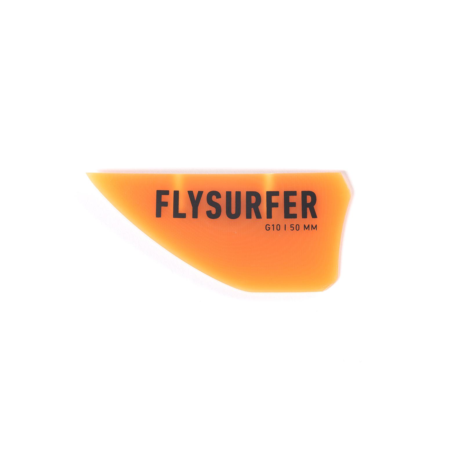 plutvička Flysurfer Squad G10 50mm