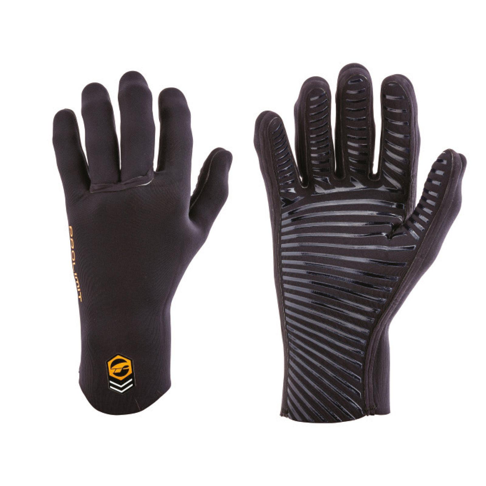 rukavice Prolimit 2mm Elasto Sealed - S