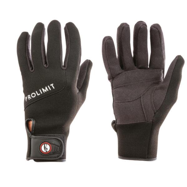 rukavice Prolimit 2mm Longfinger HS Utility - XS