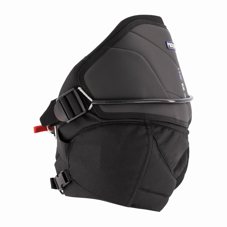 sedací kite trapéz 2020 Prolimit System - XL