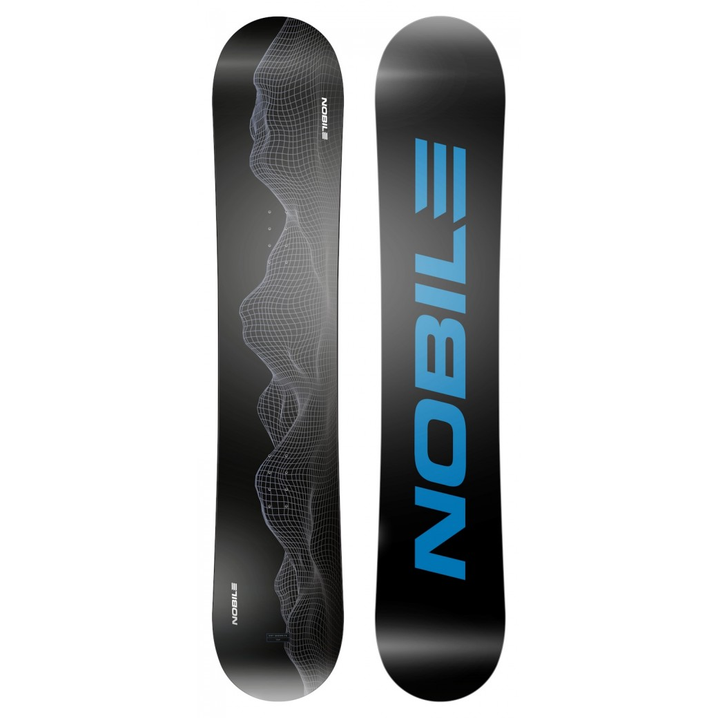 snowkiteboard 2020 NOBILE NHP - 164