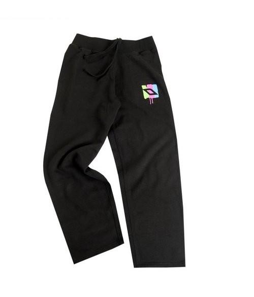 Sweat Pants NOBILE 2014 tepláky - M