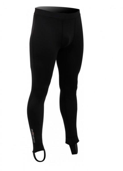 termo kalhoty GUL Evotherm FL Trousers L