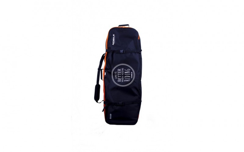 travelbag NOBILE Master