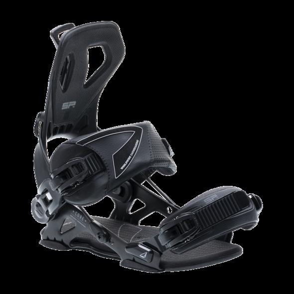 vázaní na snowboard '20/21 SP Core Multientry - XL