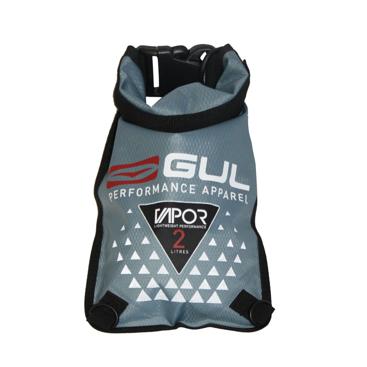 vodotěsný vak GUL 2L Vapour dry Bag LU0162