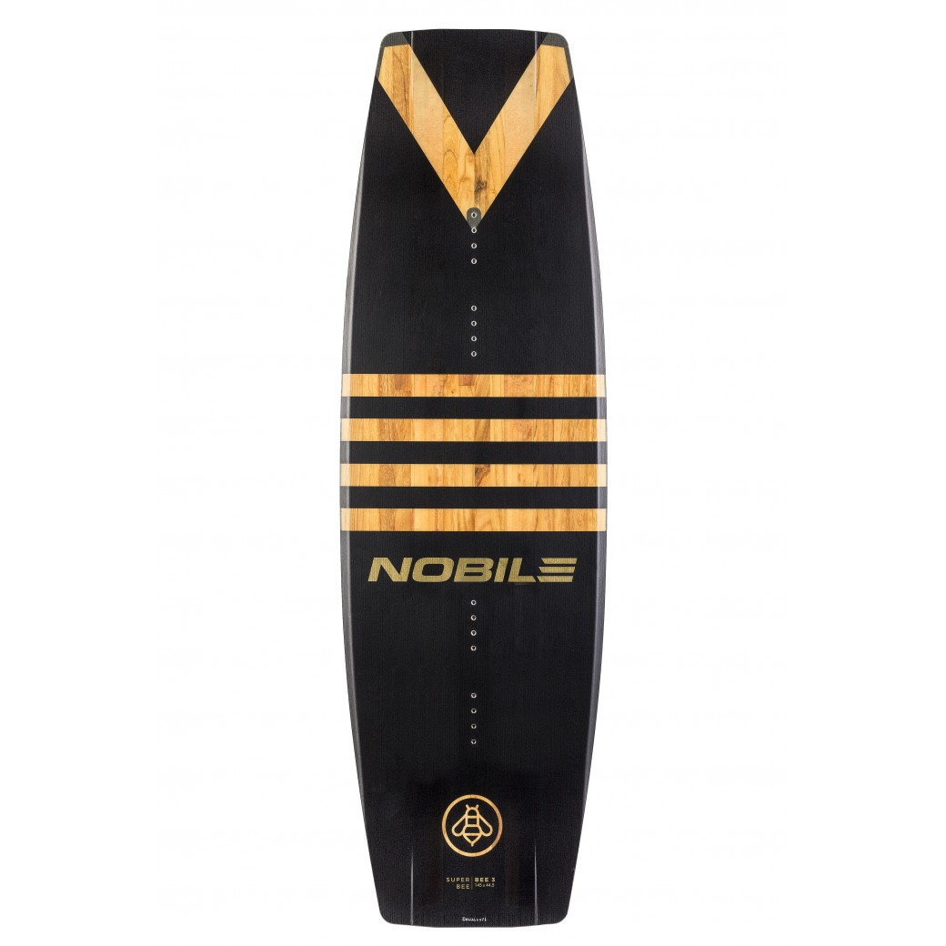 wakeboard NOBILE SUPER BEE 145x44,5