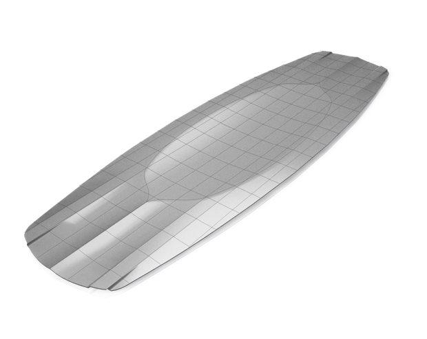 kiteboard-2021-Nobile-NHP-split-bottom-tech.jpg
