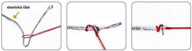 Flysurfer-kite-Speed5-FDS-system-navazani-krouzku.jpg
