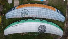 První recenze nového kitu Flysurfer Soul2
