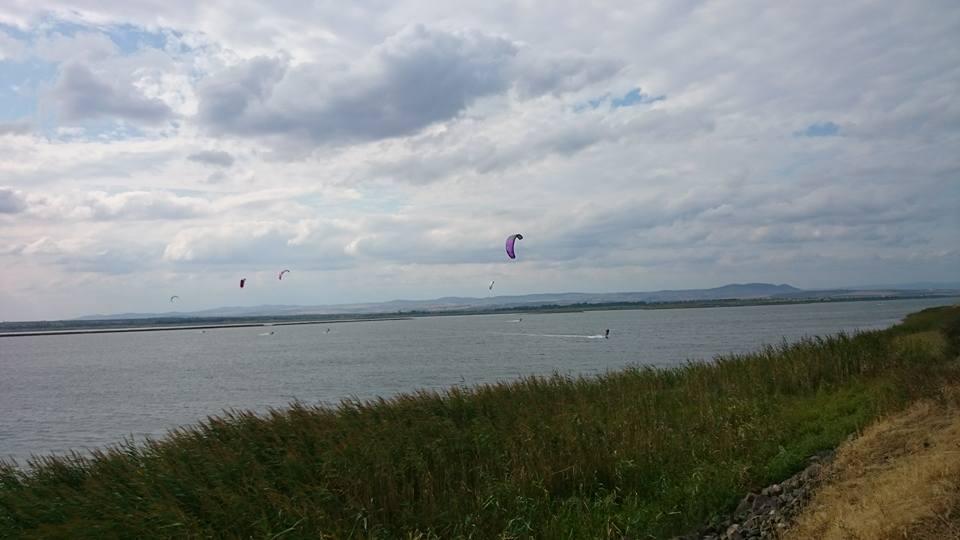 Kitesurfing-Bulharsko-flat.jpg