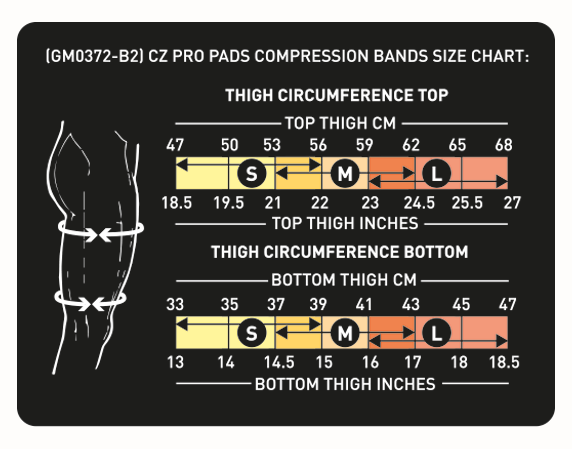 kompresni-pas-s-chranicem-18-GUL-size-chart.png