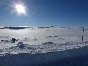 Kite-trip-Norsko-Hardangervidda-s-Harakiri-kite-kurzy-2016-Halne.jpg