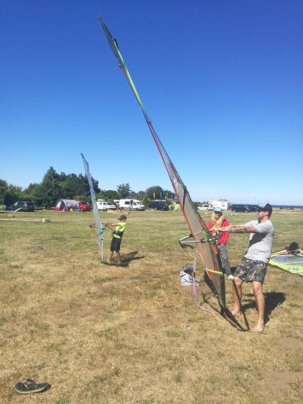 Nemecko-Suhrendorf-kite-spot-skola-v-kempu.jpg