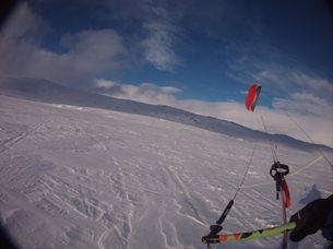 Kite-trip-Norsko-Hardangervidda-s-Harakiri-kite-kurzy-2016-last-day