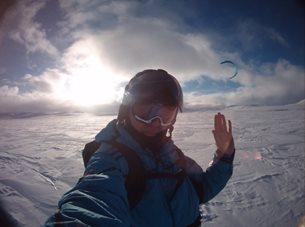 Kite-trip-Norsko-Hardangervidda-s-Harakiri-kite-kurzy-2016-rozlouceni-na-Orteren