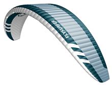 Nová velikost Flysurfer Sonic3 21m