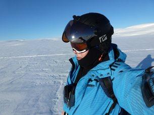 Kite-trip-Norsko-Hardangervidda-s-Harakiri-kite-kurzy-2016-Halne
