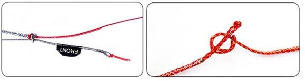 Flysurfer-kite-Speed5-FDS-system-navazani-prodluzky-(1).jpg