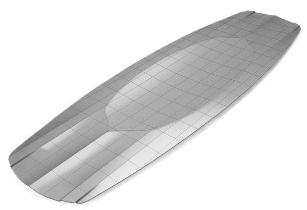 Kiteboard-2021-Nobile-NHP-split-foil-bottom-tech.jpg