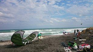 Kitesurfing-Bulharsko-vlnova-strana.jpg