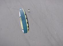 Chapter kitelandboarding - Flysurfer video
