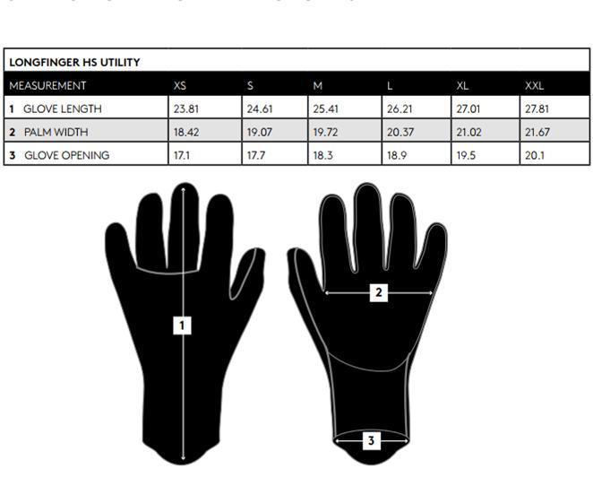 Prolimit-rukavice-tabulka-velikosti.png