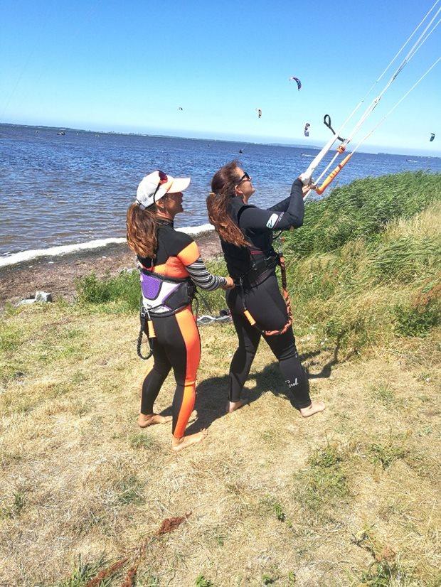 Nemecko-Suhrendorf-kite-spot-vstup-do-vody.jpg