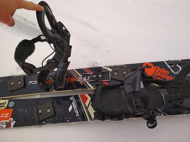 split-snowboard-vs-skialpy-aretace-paty.jpg
