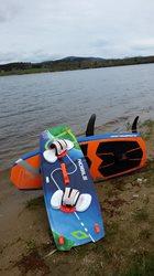 Flysurfer-Boost2-Lipno-04-2016-06.jpg