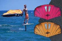 Nový Naish Wing-surfer Matador