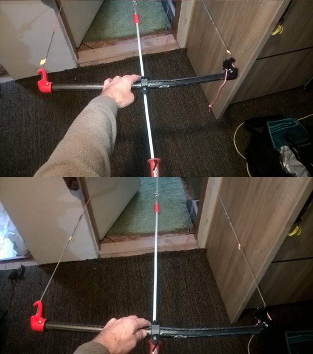 DIY-kite-bar-by-Hadrak-depower