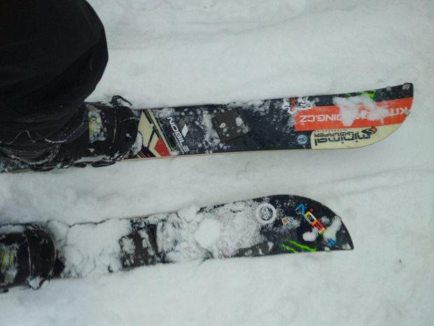 Martinky-skialp-snowkite-homemade-splitboard.jpg