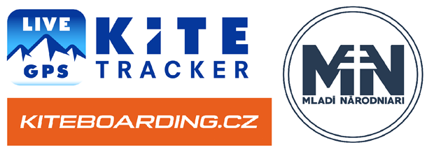 Kitetracker-Kiteboarding-cz-MN-kite-partners.png
