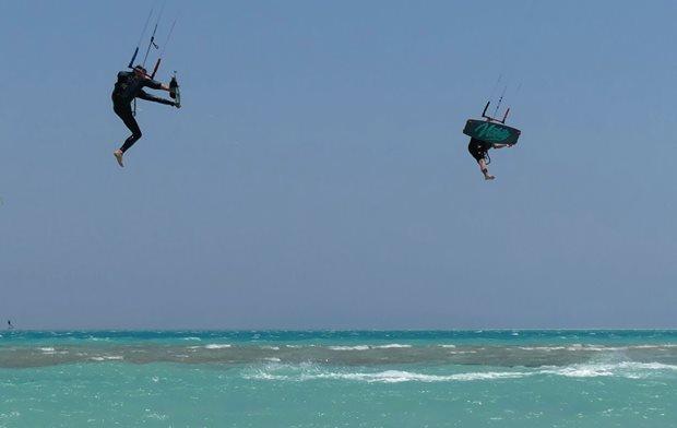 Kite-trip-Egypt-2019-freestyle.jpg