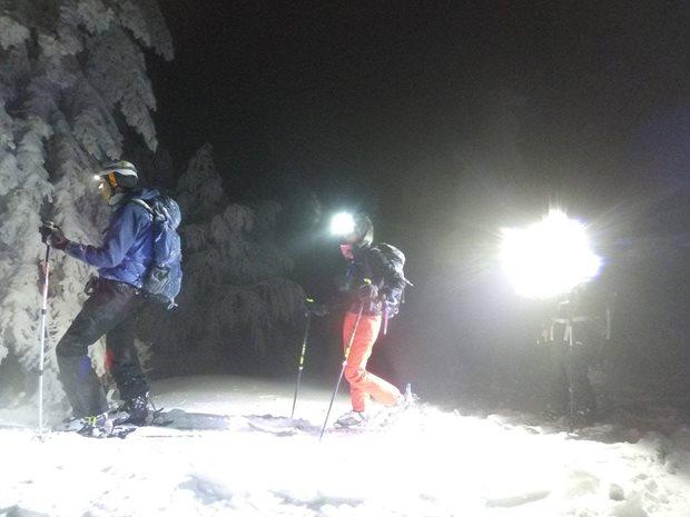 Silvestr-Martinky-skialp-snowkite-23.jpg