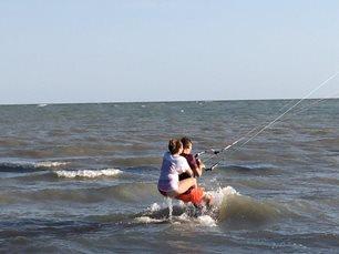 Kite-dovolena-a-rodina-male-prkno.jpg