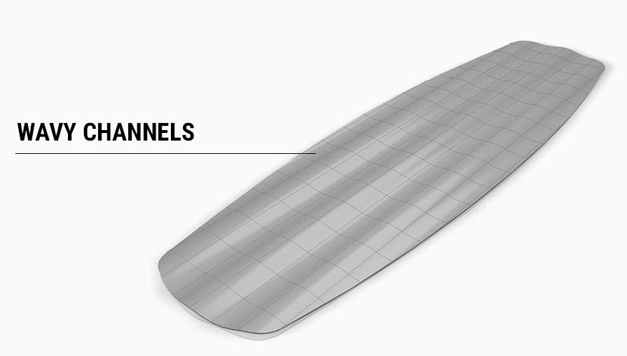 Kieboard-2021-Nobile-Flying-Carpet-bottom-tech.jpg
