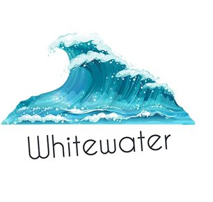 Vune-do-auta-whitewater.jpg