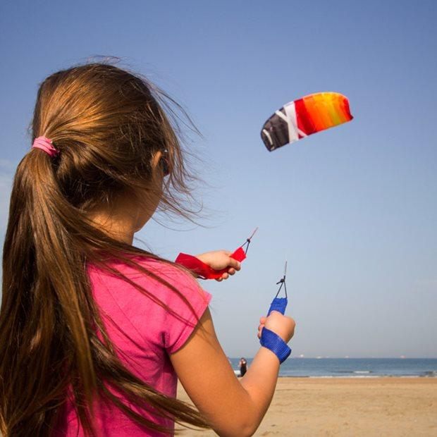 Cvicny-kite-Cross-poutka-2-line.jpg