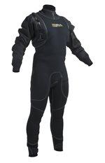 GUL-Drysuit-2019-Code-zero.jpg