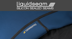 Jak vybrat neopren - Gul technologie Liquidseam