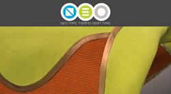 Jak vybrat neopren - Gul technologie Neotape