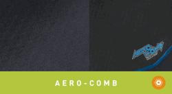 AEROCOMB.jpg