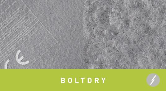 Jak vybrat neopren - Gul technologie BOLTDRY